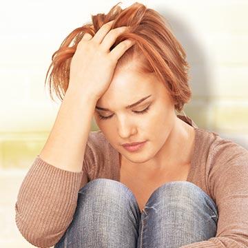 失恋から立ち直る方法とは?辛い気持ちを和らげて次の恋愛へと向かおう!