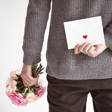 告白に成功する方法!片思い中の男性と付き合うにはどうすればいいの?