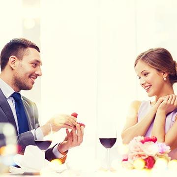 婚活リップの効果って?話題のアイテムでみんなの恋が叶っちゃうかも!