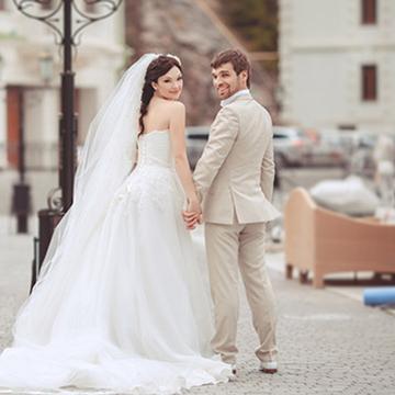 結婚すると女は変わる?見直すべき「既婚友人」との付き合い方