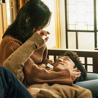100%ハマる♡夜更かし確実のオススメ「韓国ドラマ」高視聴率編