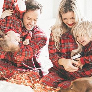 家族愛に笑いと涙♡生きているうちに観るべきおすすめ映画9選