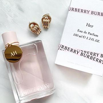 大人の魅力を「香り」で高める!アラフォー世代におすすめの香水4選