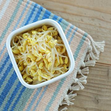 【簡単レシピあり】困ったを解決!お弁当にできたスキマ、簡単おかずで埋まるんです♡