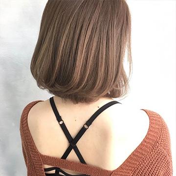 【アラサー女子必見!】今から改善できるボディの肌トラブルと対処方法☆上半身編