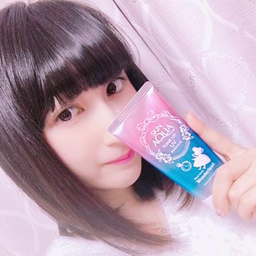 日焼け対策+肌をキレイに魅せる♡UVアイテム4選~毛穴レス・カラーコントロール・ツヤ肌を叶えよう!~
