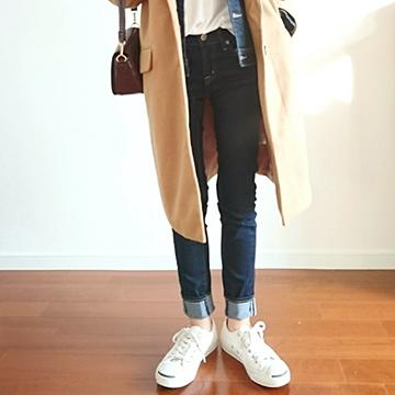 シンプルで使い心地も良し♡機能性抜群な無印良品のおすすめファッションアイテム5選