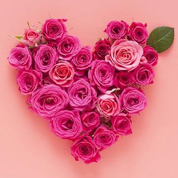 仕事で忙しい働き女子が「恋がしたい!」と思ったときに確認すべき4つのリスト