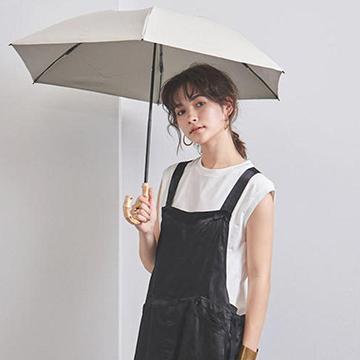 梅雨の前に要チェック!大事な傘を失くさないためのアイディア&おすすめグッズ6選