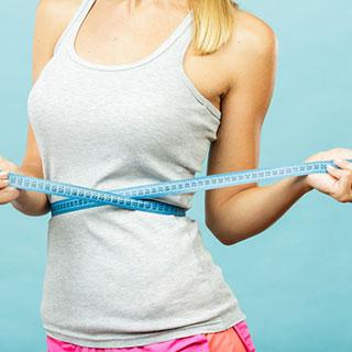 ダイエット成功には「食事」が大切!無理なく痩せる食習慣とは!?