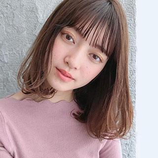 日本人でも馴染む韓国メイク♡話題の#ハニルメイク って知ってる?