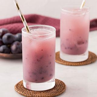 【簡単レシピ】夏こそ甘酒がおすすめ♡アレンジ簡単の甘酒ドリンクを楽しんでみて!
