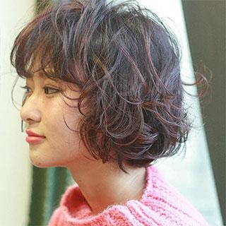 """秋の""""大人可愛い""""を叶える♡2019年おすすめのヘアカラー特集"""