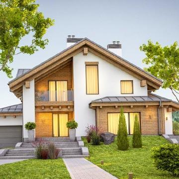 あなたは持ち家派?賃貸派?人生プランで考える住宅の選び方