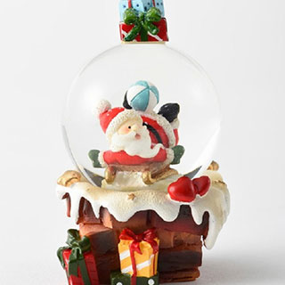 【1,000円以内】クリスマスパーティーにぴったりのミニギフト♡お値段以上のプレゼント特集