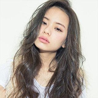 どの前髪がお好み?大人女性のためのおしゃ見え前髪カタログ集