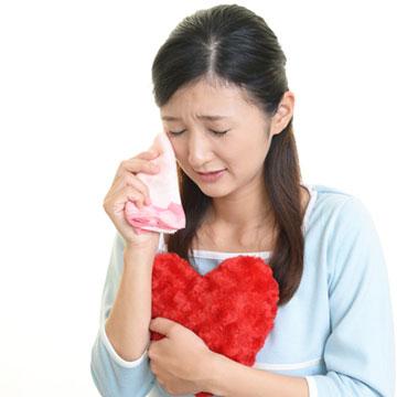 脱恋愛3ヶ月未満!恋愛が長続きしない女性のNG行動5選