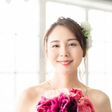 愛され者は得をする♡努力しなくても結婚を意識されやすい女性の特徴