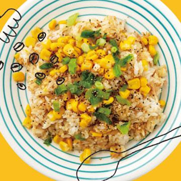 簡単にできる激ウマレシピ♡料理研究家リュウジさん考案の何度も作りたくなるレシピ特集