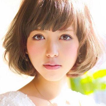 """ふんわり可愛い""""ミニボブ""""が人気♡おしゃ見えするヘアスタイル7選"""
