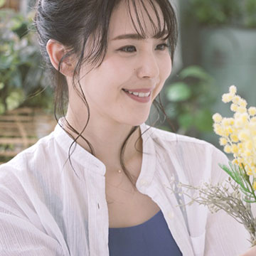 愛され彼女♡彼の仕事が忙しくても会いたいと思われる女性の特徴4つ