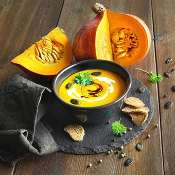 秋になるとあったかメニューをランチに♡おすすめスープジャー特集