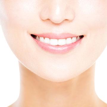 歯の白さは美しさを底上げする♪ホームケアで使いたいおすすめマウスピース