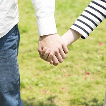 彼氏にさらに愛される♡思いやりのある気持ちの伝え方