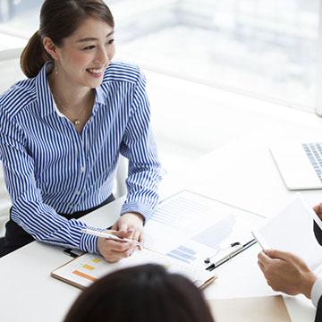 働き女子の最大の課題!仕事とプライベートのベストバランスを見つけるコツ4つ