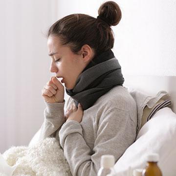 予防が大切!日常生活で簡単にできる風邪・インフルエンザ対策3つ