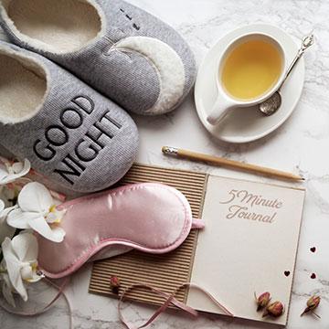 寒い冬、どうやって眠る?少しでも快適に寝る工夫8つ