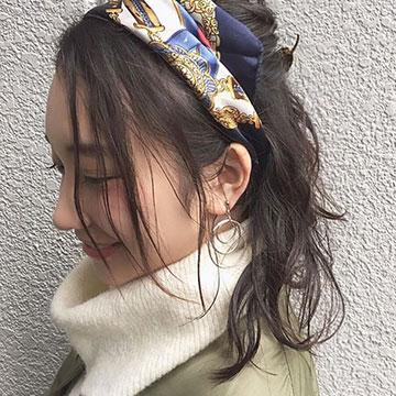 クリスマスイベントにピッタリ♡パーティにも使えるオシャレで可愛いヘアアレンジはこれ!