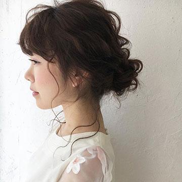 クリスマスまでにマスターにしたいヘアアレンジ4選♡動画で解説!