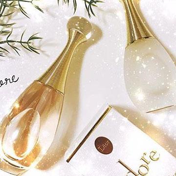 香水よりもモテ度UP!?クリスマスデートに使いたいヘアミスト5選♡
