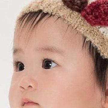 冬生まれの赤ちゃんに♡おすすめの出産祝い5選