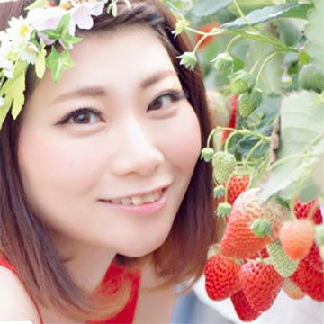 苺の季節到来♡せっかく食べるなら…美味しい苺の見分け方が知りたい!