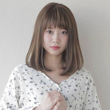 今すぐ髪が切りたくなる!♡バレンタインに向けて可愛くチェンジしたい人のためのおすすめボブ10選