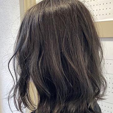 【美容師監修】2021年流行りそうなヘアカラーを大予想!オフィスでもできる注目の髪色を徹底紹介♡