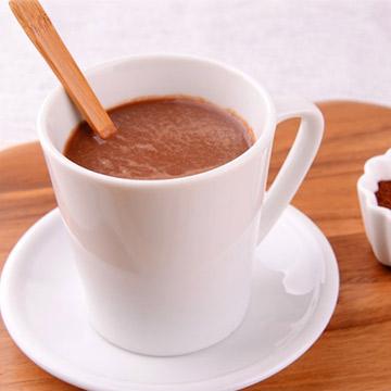 【アレンジレシピあり】ココアが美肌や免疫に効果的って本当!?ココアがもたらす嬉しい効果とは