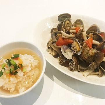 【時短レシピあり】調味料「新・三種の神器」って?これさえあれば和洋中の味付けもOK!