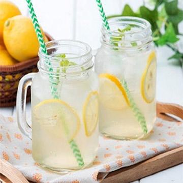 【レモン】がダイエットに効く!?「食事 with レモン」で痩せ体質に♡