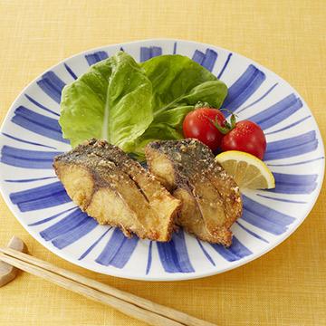 【時短レシピ】魚も下味冷凍で簡単・絶品に♡バリエーション広がる激ウマレシピ特集