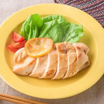 【絶品レシピ】発酵食品を使って簡単仕込みご飯♡下味冷凍で楽ちんレシピ特集