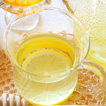 【レシピあり♪】寝苦しい暑い夏は睡眠の質が下がりがち!向上させるにはレモンが良い!?