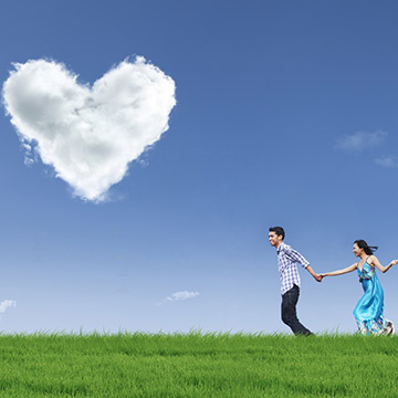 いつまでも一緒にいたい♡仲良し夫婦でいられる秘訣って?
