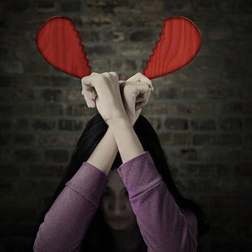 脱恋愛依存!今こそ辛い恋愛から卒業する方法5つ