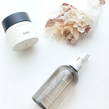 爽やかな香りで除菌も保湿も叶える♡有名ブランドの【ハンドケア】アイテム特集