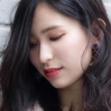 30代の韓国風メイクは「クールオンニ」を目指す!大人美人顔の作り方♡