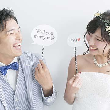 いい人だけどどこか違う!結婚には向かない男性の特徴3つと見分け方
