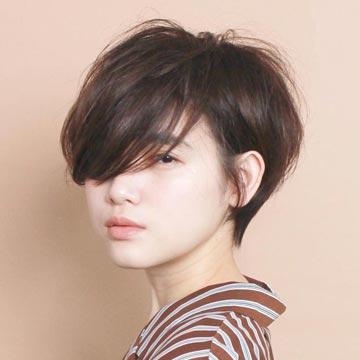 秋ファッションに似合う♡甘辛MIXなかっこいいボブカタログ